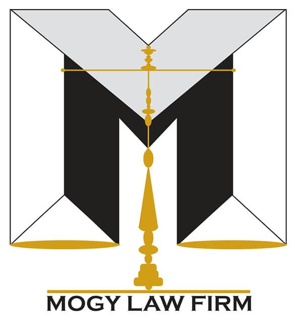 Mogy Law Firm
